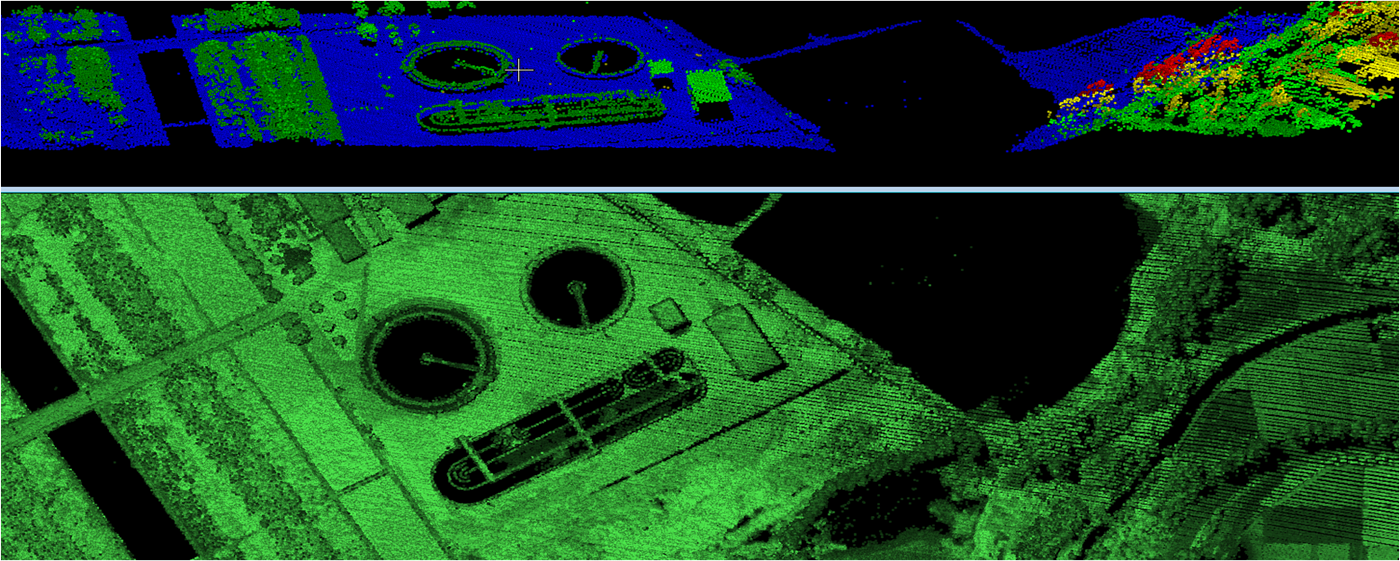 Picture2_lidar view_SLIDER_WASTEWATER.png