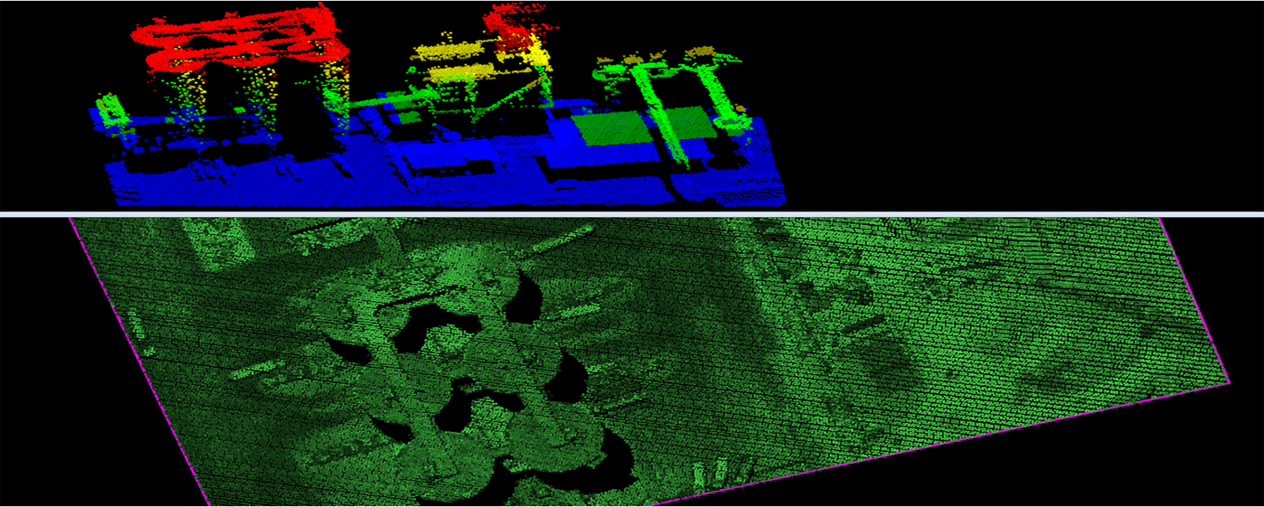 Picture4_cement plant_lidar-SLIDER.png